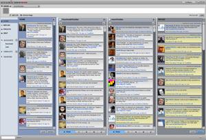 Seesmic Desktop 0.7