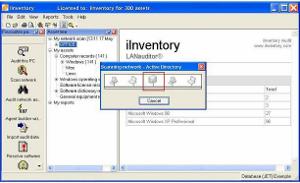 iInventory 7.5.0.3