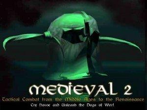 Medieval 2.0