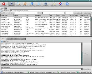 aMule (Windows) 2.2.6