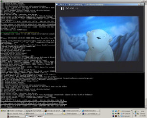 MPlayer 1.0RC2
