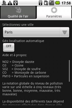 Respiration 1.0.0