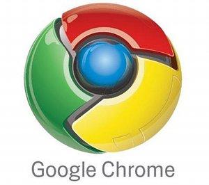 Chrome canary (Mac OS X)