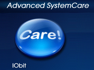 Advance systemcare Free
