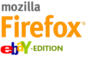 Firefox Companion pour eBay 1.6
