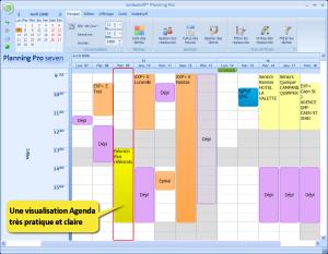 Planning Pro 7.1.4