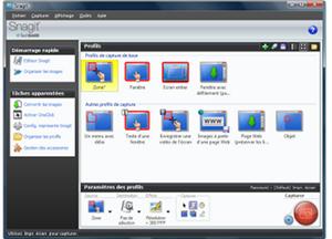 SnagIt (Windows) 10