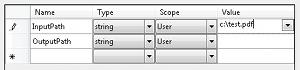Solid Framework 6.0.263