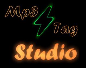Mp3/Tag Studio 3.5 bêta