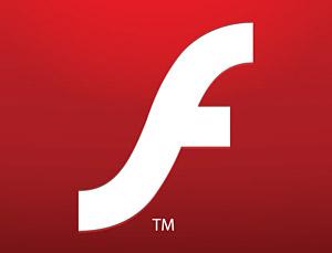 Adobe Flash Player (Mac OS X - V10.2)