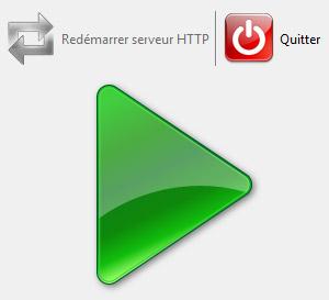 PS3 Media Server pour Mac 1.20.409 bêta