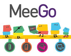 Meego