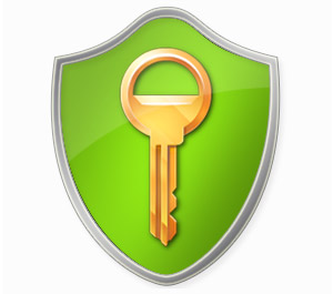 AxCrypt 1.7.3156