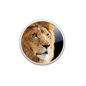 Mise à jour de sécurité Mac OS X 2011-005 (Lion)