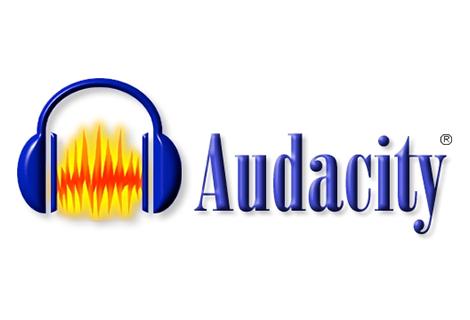 Audacity (Mac OS X) 2.1.0