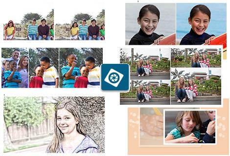 Adobe Photoshop Elements (Windows - Version 13) 13