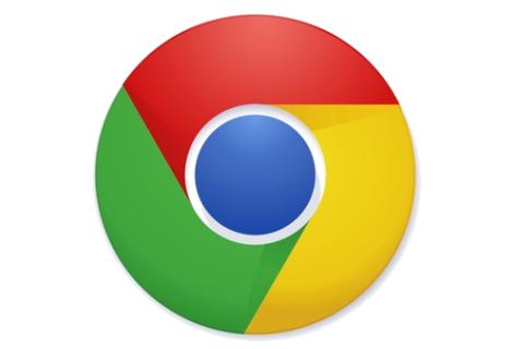 Google Chrome dev pour Windows 45 (build 45.0.2438.3)