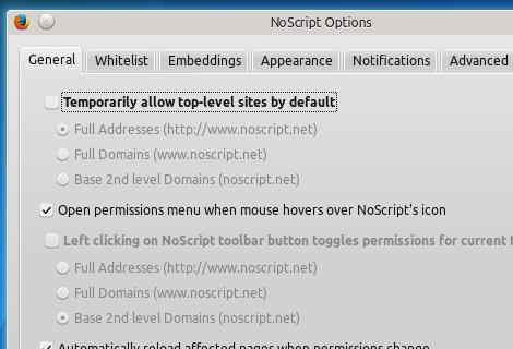 NoScript 2.6.9.28