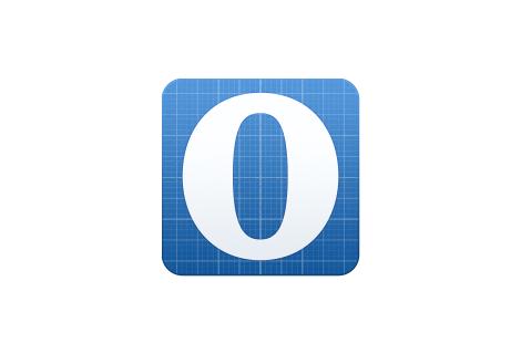 Opera Developer pour Mac 32.0.1910.0