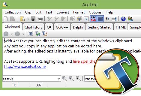 AceText 3.1.4
