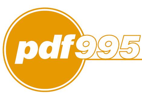 PdfEdit995 15.0