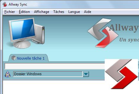 Allway Sync 15.1.9