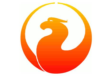 Firebird (Windows) 2.5.3 Security Update 1