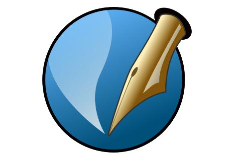 Scribus (Mac OS X) 1.5.0