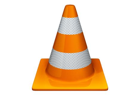 VLC media player (Mac OS X) 2.2.1