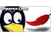 Séquence Linux : Brêves Média-Center