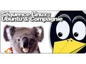 Séquence Linux Mini-Dossier : Ubuntu & Cie