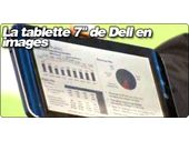 La tablette 7
