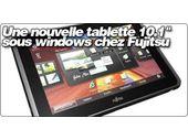 Une nouvelle tablette 10.1