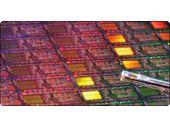 Intel Atom Cedar Trail, c'est pour Février 2012