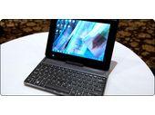 Le PDG d'Acer confirme des tablettes Android et Windows pour 2012