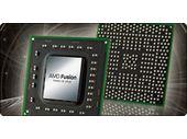 Un C-60 avec mode Turbo Core et Radeon HD 6290 bientôt lancé par AMD ?