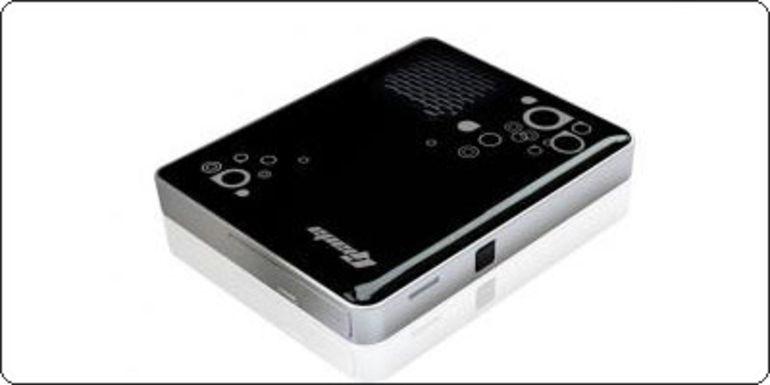 Un nettop Giada sous AMD E350 maintenant disponible en France
