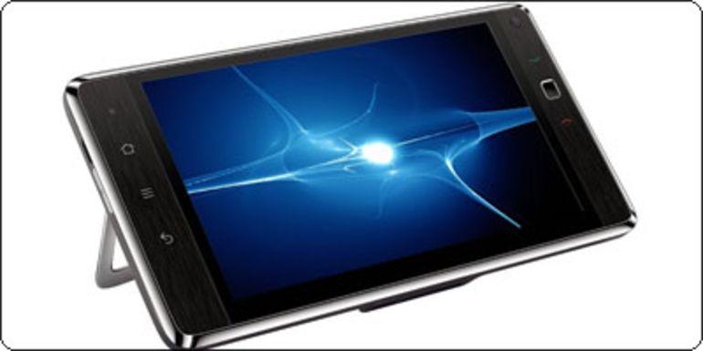 """La Tablette Android 7"""" Huawei S7 3G à 209.90€ avec oreillette Bluetooth chez CDiscount !"""