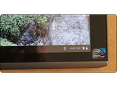 Des tablettes Acer sous Android 3.0 et Atom OakTrail en préparation ?
