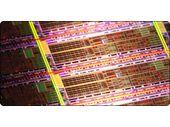 Plus d'infos sur le futur Atom CedarView N2600