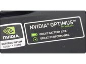 La technologie Optimus de Nvidia sous Linux avec Bumblebee