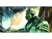 Madfinger annonce Shadowgun le premier jeu optimisé pour Nvidia Kal-El