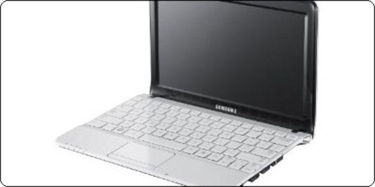 SOLDES : L'excellent Samsung NC110 soldé au prix de l'entrée de gamme : 185.38€