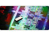 100 Millions de processeurs Atom vendus