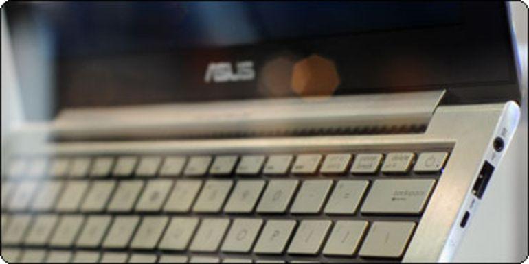 L'Asus Zenbook UX21E-KX002V 11,6 à 683.94€