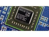 AMD E-450, Intel N2800 : Premières mesures de performances