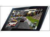 Sony Xperia Tablet: Une nouvelle tablette Sony sous Android dévoilée par des fuites