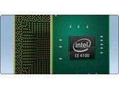 Intel et les télés connectées, une réorganisation plutôt qu'un abandon