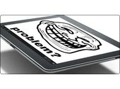 Samsung joue un tour de passe passe à Apple en Allemagne