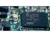 Le marché du portable désormais attentif aux processeurs ARM comme aux puces x86
